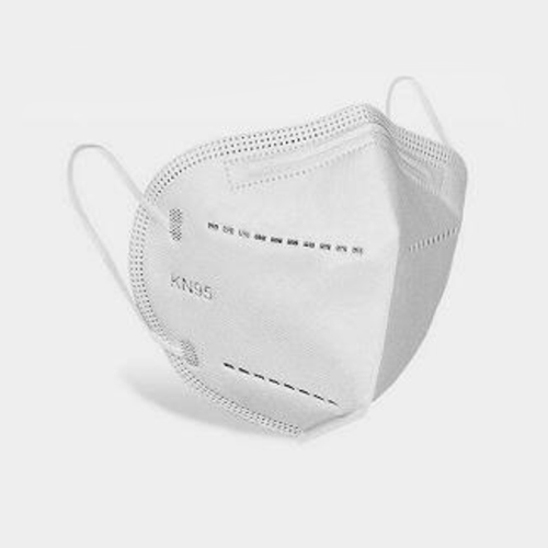 KN95 Protective Medical Face Mask